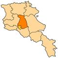 ArmeniaKotayk.png