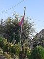Armenian flag21.jpg