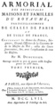 Armorial Dubuisson titre.png