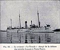 Armoured cruiser Troude.jpg