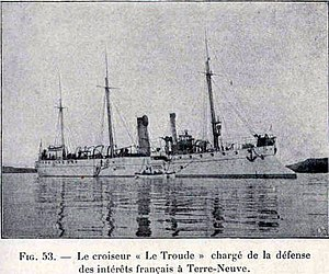 Armoured cruiser Troude.jpg