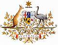 Arms of Australia.jpg