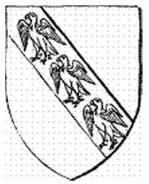 Arms of Degge.JPG