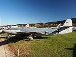 Armstrong-Whitworth Sea Hawk Mk100, Internationales Luftfahrtmuseum Manfred Pflumm pic2.JPG