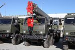Army2016-350.jpg