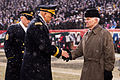 Army Chief of Staff attends 114th Army-Navy Game 131214-A-NX535-142.jpg