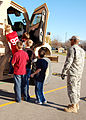 Army Display at Custer Baker Intermediate School on Veterans Day DVIDS222802.jpg