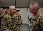 Army Reserve Command Team visits Bagram, Afghanistan 130425-A-CV700-072.jpg