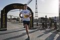 Army Ten-Miler shadow run held on Kandahar Airfield 140918-Z-MA638-010.jpg