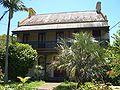Arncliffe house 12.JPG