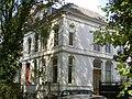 Arnhem-prinshendrikstraat-09150007.jpg