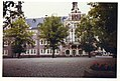 Arnstadt, DDR Aug 1989 (5182936118).jpg