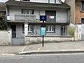 Arrêt Bus Rue Parc Rue Anatole France - Noisy-le-Sec (FR93) - 2021-04-18 - 3.jpg