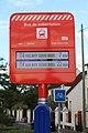 Arrêt Bus Substitution Allée Tour Rendez Vous Villemomble 1.jpg