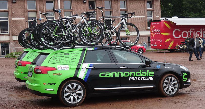 Arras - Tour de France, étape 6, 10 juillet 2014, départ (64).JPG