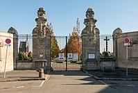 Arras Communal Cemetery -2.jpg