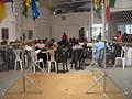 Ars&Urbis International Workshop - Emiliano Gandolfi 160.JPG