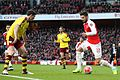 Arsenal Vs Burnley (24642895021).jpg