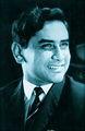 Arshad Sami Khan.jpg