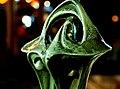 Art Nouveau (123345169).jpg