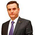 Artak Zakaryan.jpg
