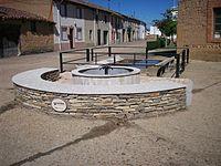 ArtesianoTurcia-12-(Abajo reformado en 2008).JPG