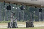 Artillery paratroopers conduct raid with all-digital howitzers 130807-A-RV385-014.jpg