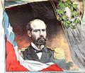 Arturo Prat - LFR.jpg