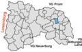 Arzfeld-pintesfeld.png