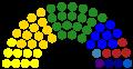 Asamblea Legislativa de Costa Rica 2014-2018 2.png