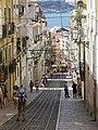 Ascensor da Bica, Lisboã (42110077382).jpg