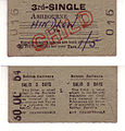 Ashbourne Hindlow ticket front and back combined.jpg