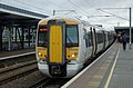 Ashford International railway station MMB 07 375703.jpg