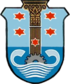 Ashkelon COA.png