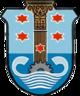 Ashkelon COA