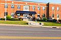 Ashland Municipal Building Ashland Ohio.jpg