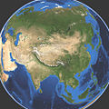 Asia satellite.jpg