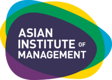 Asian Institute of Management.png