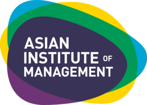 Asian Institute of Management - Image: Asian Institute of Management
