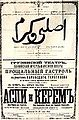 Asli and Karam poster.jpg
