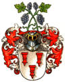 Aspelkamp-Wappen.png