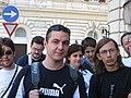Assemblea Wikimedia Italia 2007 152.JPG