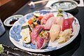 Assorted Nigiri -2 (9865148706).jpg