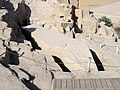 Assuan Unvollendeter Obelisk 16.JPG