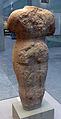 Assyrian statue ME124963 (5).jpg