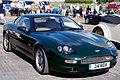 Aston Martin (1239986579).jpg
