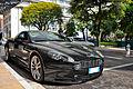 Aston Martin DBS - Flickr - Alexandre Prévot (17).jpg