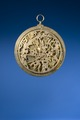 Astrolabium - Skoklosters slott - 87088.tif