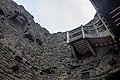 At Conwy, Wales 2019 028.jpg
