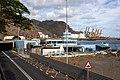 At Santa Cruz de Tenerife 2020 104.jpg
